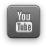 Vuo on YouTube