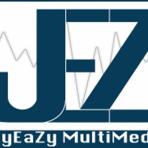 jayeazy | Vuo