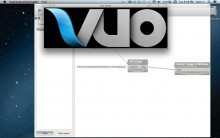 Vuo Tutorial — Displaying Images