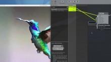 Creating Final Cut Pro X plugins in Vuo