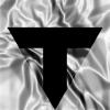 TEHK's picture