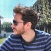 Luiz Andre's picture