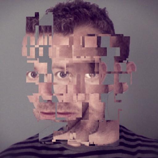 pixelnoizz's picture