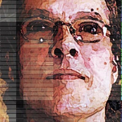cybero's picture