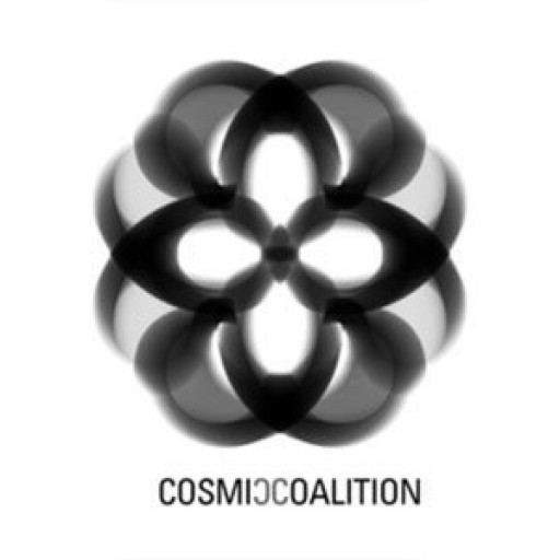 Cosmic Coalition's picture