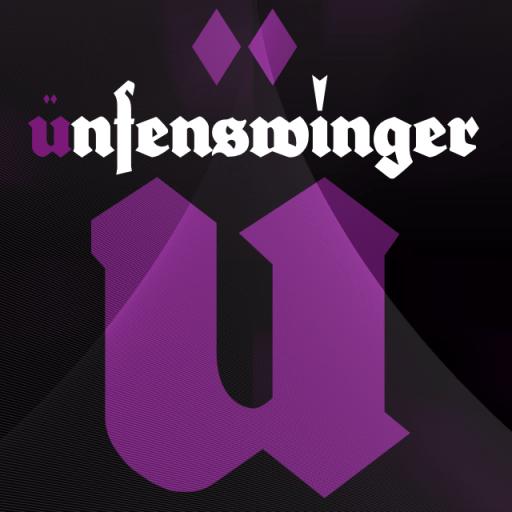 unfenswinger's picture