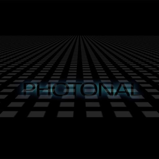 photonal's picture
