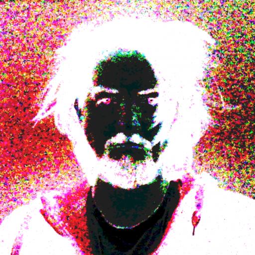 MartinusMagneson's picture