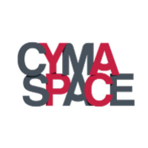 cymaspace's picture