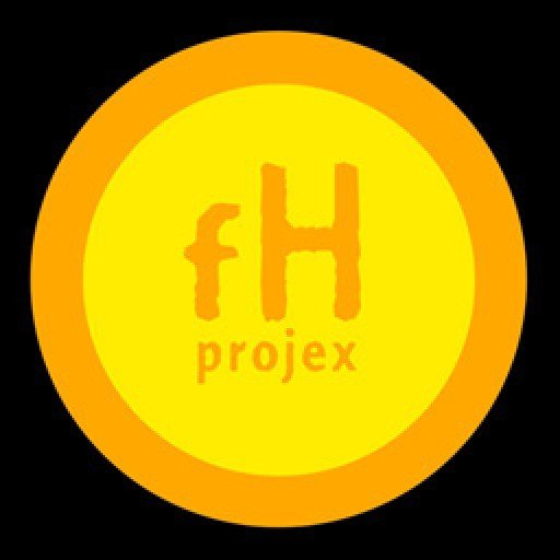 fHprojex's picture