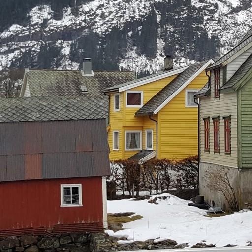 spitsbergen's picture