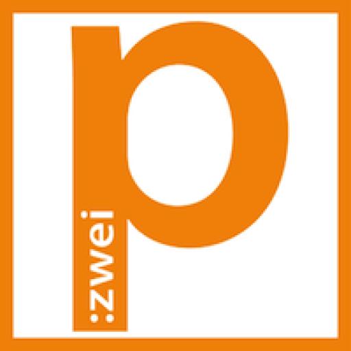 zwei-p's picture