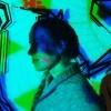 Illuminator's picture